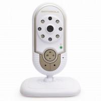 MBP28BU Monitor Accessory Camera